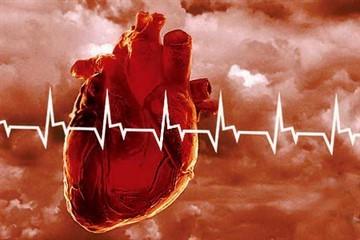 Больничный при давлении: дают ли при повышенном или пониженном