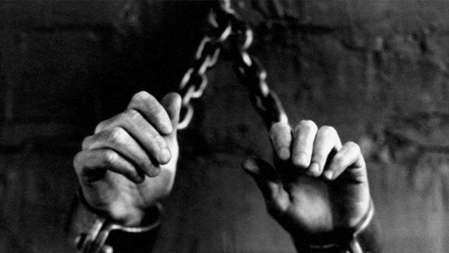 Принудительный труд — что это такое, когда допускается