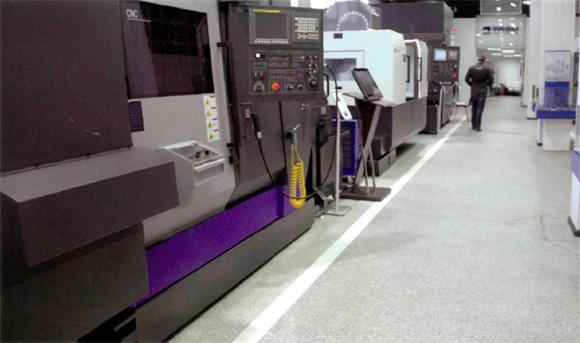 Что такое промышленный или производственный аутсорсинг