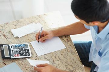 Облагается ли премия подоходным налогом
