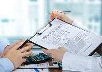 Отчет в РосСтат для индивидуальных предпринимателей