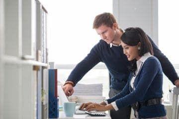 Как оценить и повысить продуктивность работы персонала компании