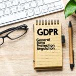 gdpr – что это, действует ли в России, новый регламент защиты персональных данных в ЕС