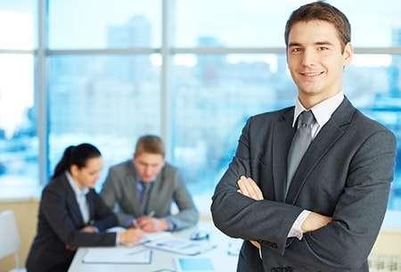 Что такое АУП - административно управленческий персонал организации