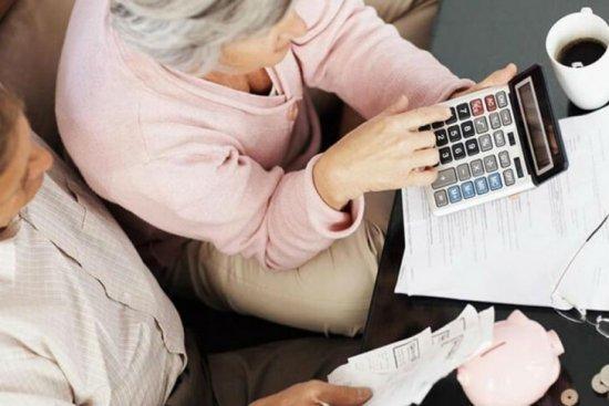 Пенсия по инвалидности 1, 2 и 3 группы – размер в 2020 году, виды