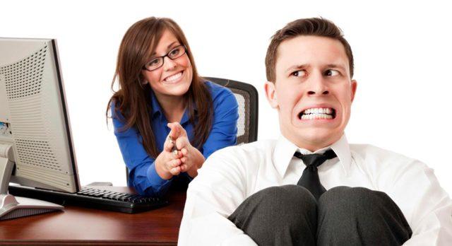 Сильные и слабые стороны на собеседовании — вопросы, примеры ответов