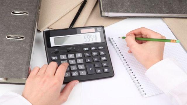 Интенстивность труда – что это, формула расчёта
