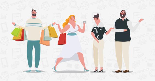 kpi в маркетинге — как рассчитать эффективность труда маркетолога