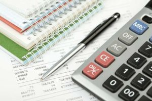 Неотгуленный отпуск: компенсация, расчёт при увольнении