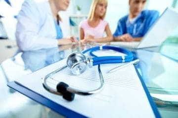 Как проверить больничный лист на подлинность