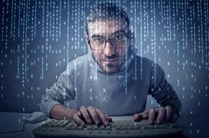 Профстандарт программиста, утвержденный правительством РФ