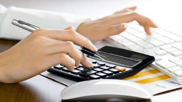 Расчет пени по ставке рефинансирования: формула и порядок расчета