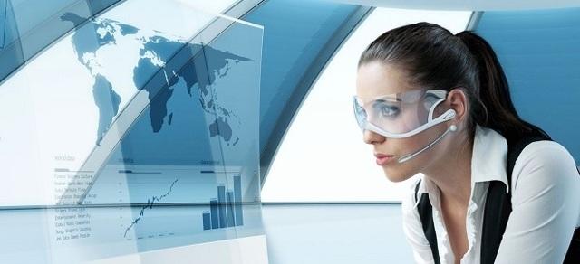 Инноватика: что это за профессия, кем работать