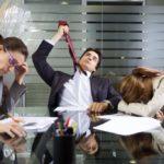 Сокращенный рабочий день по ТК РФ - по инициативе работодателя, для женщин