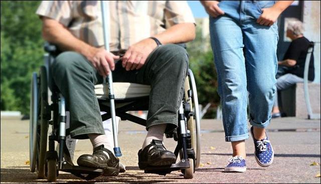 Налоговые льготы для инвалидов в 2020 году
