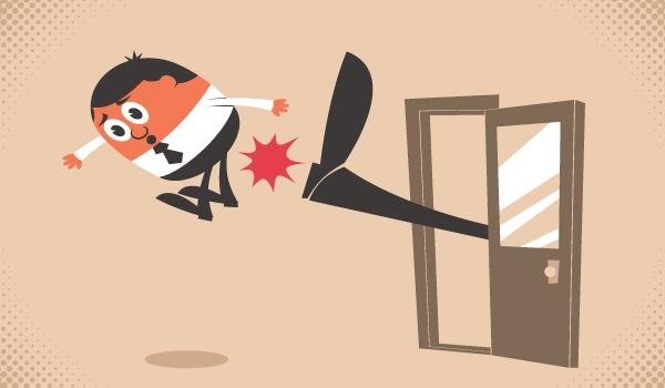 Выплаты при сокращении работника: при ликвидации предприятия, по соглашению сторон