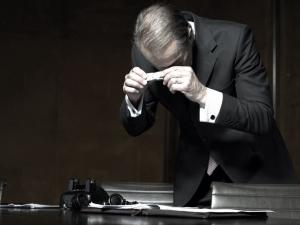 Экономический шпионаж: что это