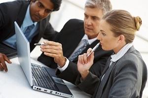 Уведомление об изменении режима рабочего времени: образец