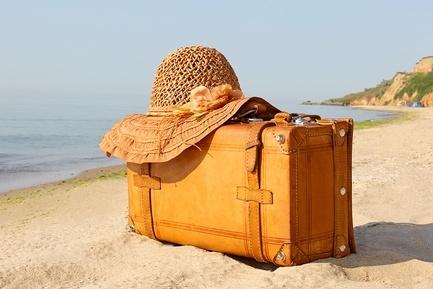 Дополнительный отпуск медработникам в 2020 году: продолжительность отпуска