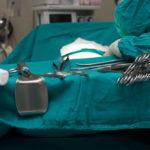 Больничный при кесаревом сечении: на сколько дней продлевают