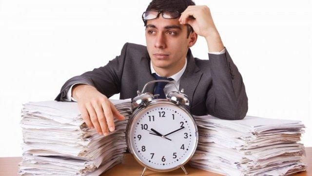 Как быстро уволиться с работы без отработки