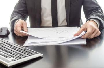 Можно ли официально работать сразу на двух работах полную ставку