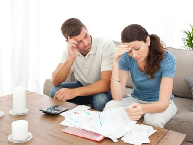 Ответственность работодателя за задержку выплаты и невыплату заработной платы
