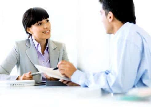 Справка о судимости при приеме на работу: закон, где получить, кому и когда требуется