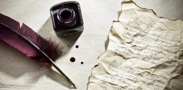 Сопроводительное письмо к резюме бухгалтера: пример