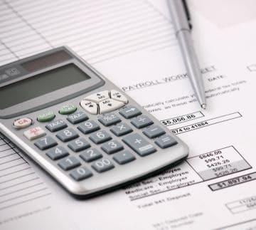 Номинальная заработная плата – что это, среднемесячная номинальная зарплата