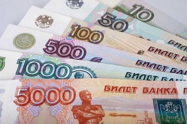 Ограничение удержаний из заработной платы и их размеры по ТК РФ