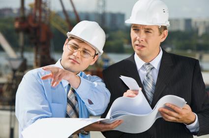 Должностная инструкция главного инженера предприятия