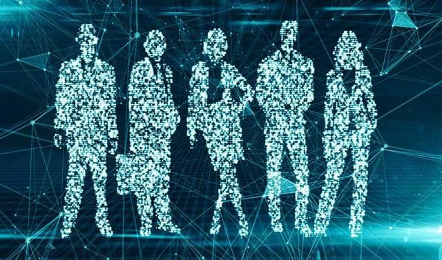 Передача персональных данных третьим лицам и ответственность за неё