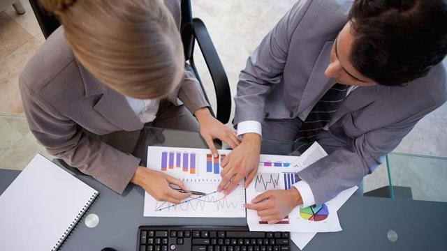 Должностные обязанности директора по развитию бизнеса