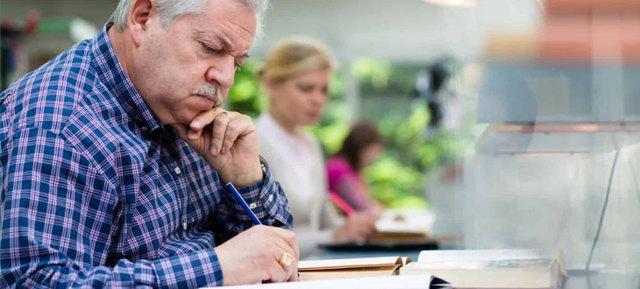 Запись в трудовой книжке об увольнении в связи с выходом на пенсию