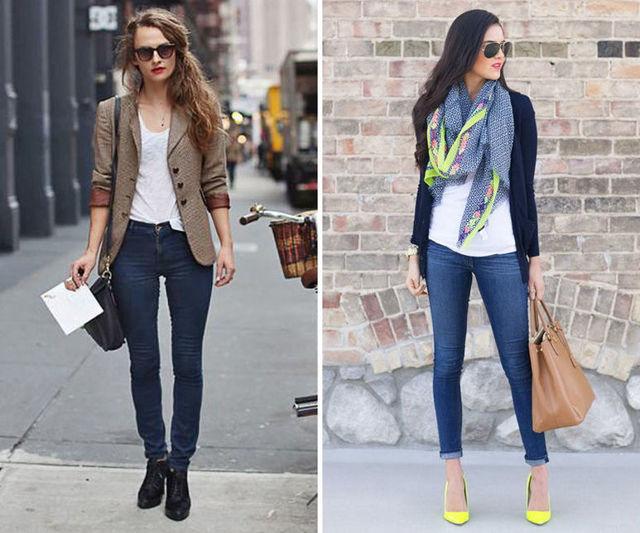 Деловой стиль одежды для мужчин — что это, как он выглядит, можно ли носить джинсы
