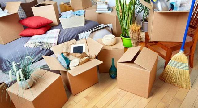 Увольнение в связи с переездом – в другой город, без отработки