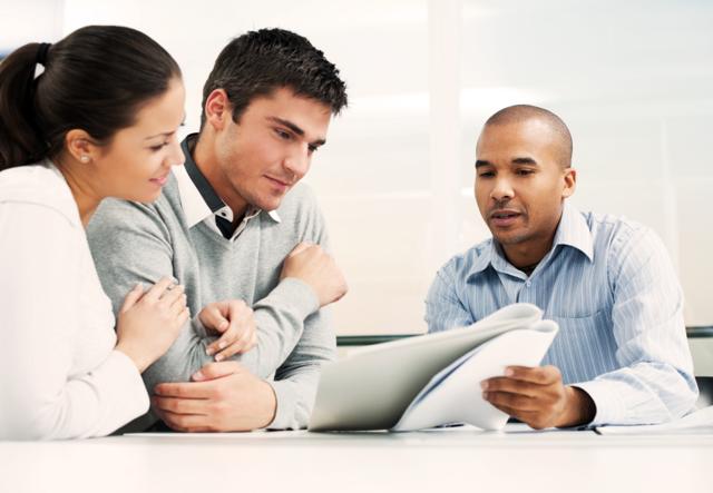 Виды банковского кредита для малого бизнеса и их классификация