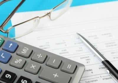 кредитные карты без официального трудоустройства но с доходом