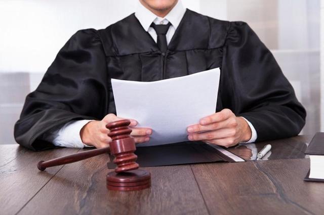 Увольнение в связи с утратой доверия к работнику – статья ТК РФ, правовое регулирование