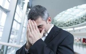 Ответственность учредителей ООО: по долгам, при банкротстве, субсидиарная