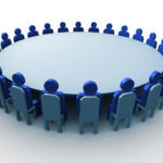 Деловая оценка персонала - что это такое, понятие и методы проведения