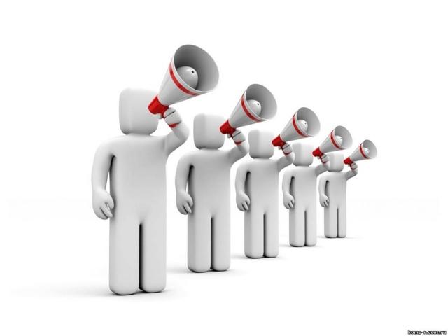 Как создать профсоюз на работе, в организации с нуля