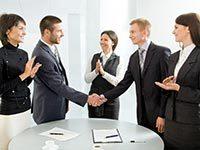 Методы отбора персонала в организации