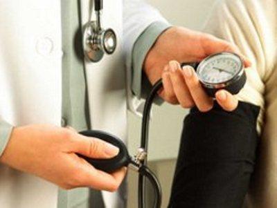 Медосмотр при приеме на работу - обязательно или нет, какие врачи, срок действия