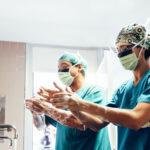 Гигиеническая подготовка и аттестация - санитарный минимум