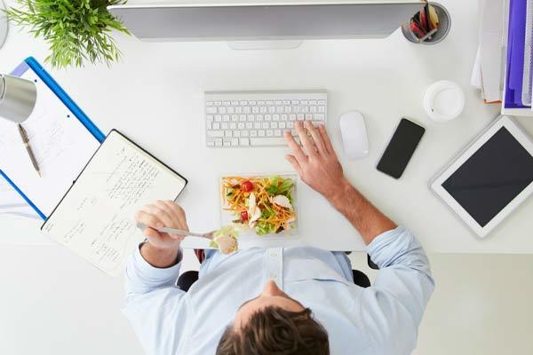 Деловой этикет сотрудников на рабочем месте - основные принципы и правила