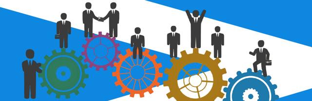Вовлеченность персонала – методы повышения эффективности