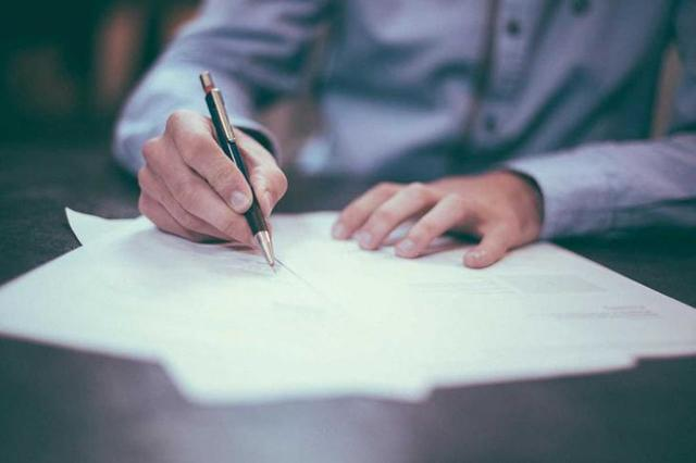 Производственная травма на производстве – выплаты и компенсации, пошаговая инструкция