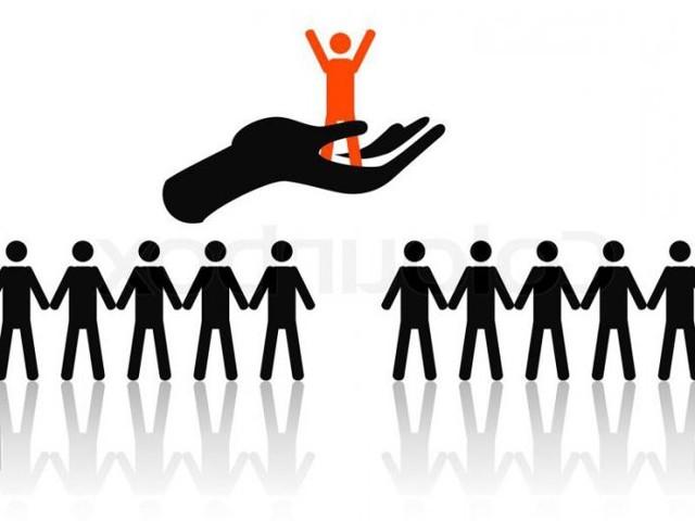 Хедхантинг как способ подбора кандидатов на должность: что это такое